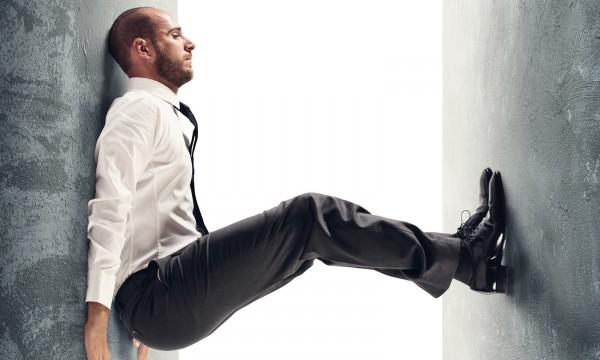 Par où commencer pour se débarrasser de l'anxiété?