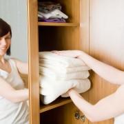 Conseils à retenir pour laver votre linge de maison