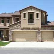 Quelques astuces pour acheter une porte de garage