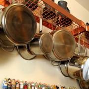 Conseils d'entretien pour les casseroles et poêles