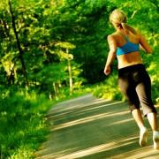 7 bonnes raisons de pratiquer l'activité physique