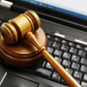 7 recommandations pour alléger votre facture d'avocat