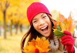 5 approches pour un mode de vie sans souci