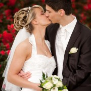 5 conseils pour un mariage sans souci