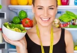 5 habitudes saines pour vous aider à gérer le diabète