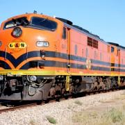 5 moyens d'économiser sur vos voyages en train