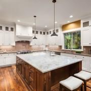 5 façons de rajeunir votre cuisine sans tracas