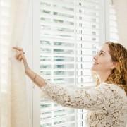 5 simples moyens d'économiser sur vos factures d'électricité