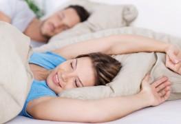 5 conseils pour créer une chambreàcoucher calme et relaxante