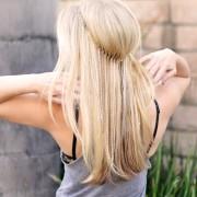 5 trucs faciles et pratiques pour faire pousser vos cheveux plus rapidement