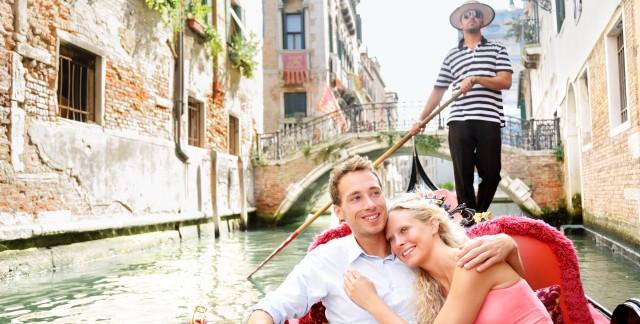 5 façons de rester en bonne santéquand vous voyagez àl'étranger