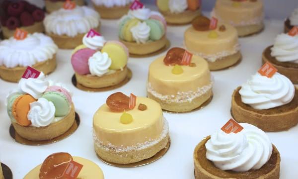 5 fabuleuses pâtisseries canadiennes