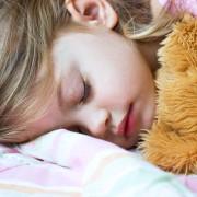 6 trucs pour nettoyer les animaux en peluche des enfants