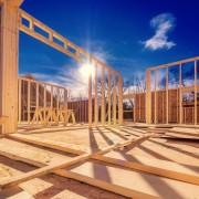 Construire une maison, le plus gros projet de votre vie