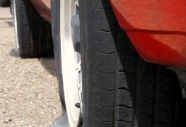 L'ABC de la réparation d'un pneu crevé