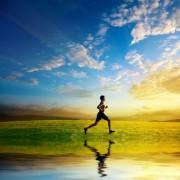 6 façons de se tenir àun programme de course