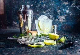 Comment préparer 5 cocktails classiques de la bonne façon