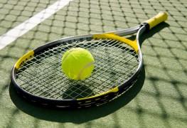4 bonnes raisons d'encouragervos enfants à jouer au tennis