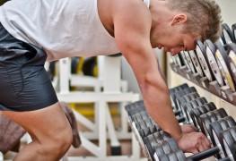 8 critères infaillibles pour bien choisir un gym