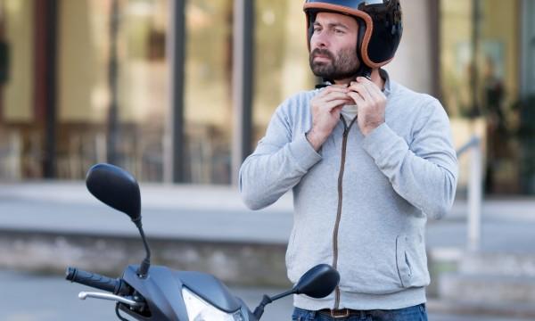 4 astuces de sécurité pour les motocyclistes