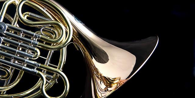 Astuces utiles : nettoyer et démonter vos instruments de musique en cuivre