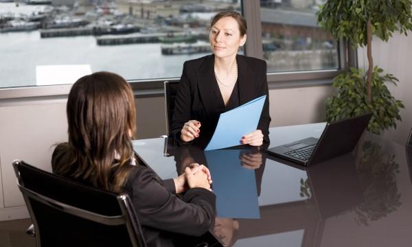 Conseils pour rebondir après la perte d'un emploi