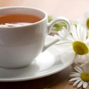 Une meilleure santé grâce au thé