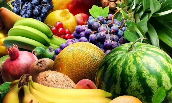 Quelques nutrimentsindispensables à la santé