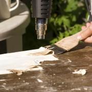 Conseils d'experts sur comment préparer une surface avant de peindre