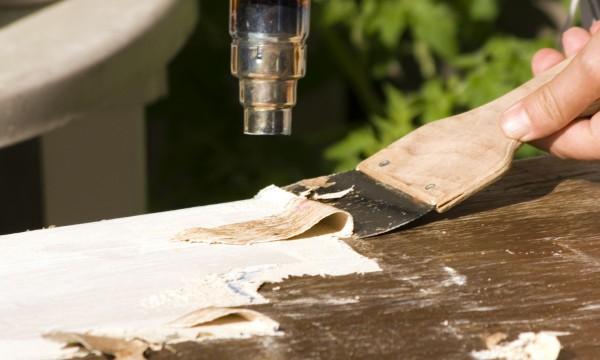 Conseils d 39 experts sur comment pr parer une surface avant - Preparer un mur avant de peindre ...