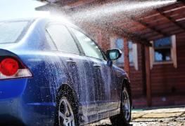 6 suggestions pour économiser sur l'entretien de votre véhicule