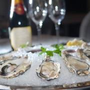 Les meilleurs vins à servir avec des dîners de fruits de mer