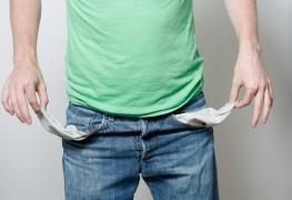 2 façons simples de contracter un crédit sans se ruiner