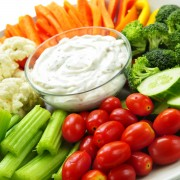 3 vinaigrettesqui peuvent stimuler votre système immunitaire