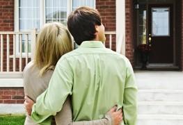 Le pour et le contre de l'achat d'une maison sans acompte