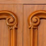 Quelquesconseils utiles pour réparer les surfaces des meubles en bois