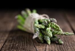 12 conseils pour bien choisir et cuisiner les asperges