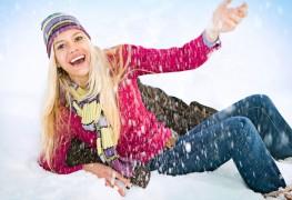 Conseils utiles pour rester en santé durant l'hiver