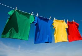 Conseils pour bien choisir un tissu écologique et confortable