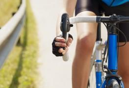 Réparations faciles pour les freins de vélos encrassés