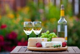 Comment ajouter des acides aux aliments pour plus de saveur