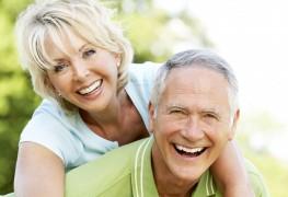 Un guide rapide pour comprendre la vieillesse