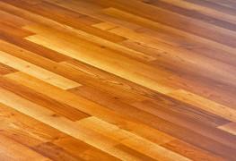 5 trucs utiles pour entretenir vos parquets cirés et planchers de bois