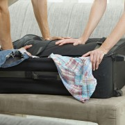 Comment organiser efficacement ses bagages?