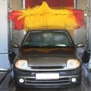 6 conseils d'entretien pour votre entreprise de lave-auto
