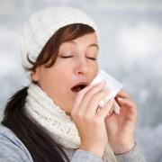 5 façons de gérer les symptômes de la bronchite