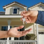 Investir dans une résidence secondaire: les avantages et les inconvénients