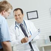 La glycémie: la clé pour prévenir ces 5 cancers