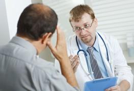 Comprendre le lymphome et vos options de traitement