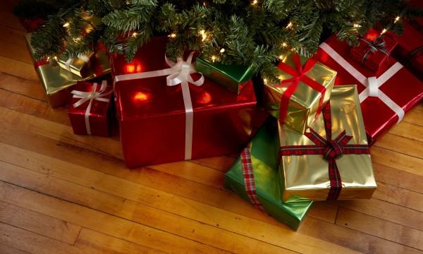 4 conseils pour personnaliser vos emballages cadeaux